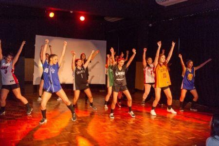 Mostra de dança apresenta trabalho de estúdios de Cuiabá na próxima terça-feira