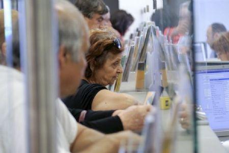Pagamento do 13º de aposentados começa em agosto; veja o calendário do INSS