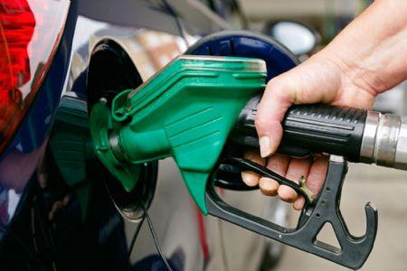 Petrobras anuncia 4ª redução seguida na semana no preço da gasolina nas refinarias