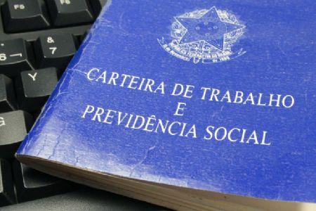 Brasil cria 58,6 mil empregos formais em novembro