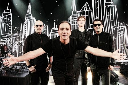 Festival de rock terá shows de Biquini Cavadão e 16 bandas regionais em Cuiabá