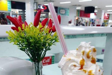 Café gelado: opção saborosa para se refrescar nos dias de calor