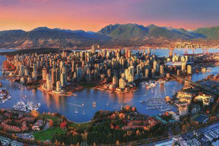 Quer morar no Canadá? País contrata brasileiros e paga até R$ 16,9 mil/mês