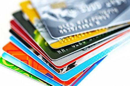 Análise: novas regras vão aumentar ainda mais o poder dos bancos
