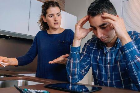 Desatento, compulsivo ou injustiçado? Que tipo de devedor você é?