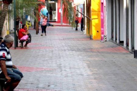 Veja o que funcionará no feriado de Finados na grande Cuiabá