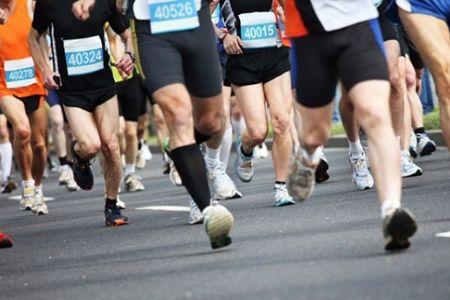 Corrida Unimed terá percursos de 5 e 10 quilômetros; inscrições abertas