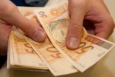 7 negócios com investimentos de R$ 139 a R$ 3.500; veja cuidados a tomar