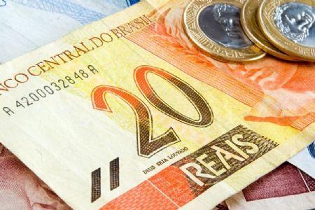 Cooperativa é como banco, mais barata e pode render dinheiro; veja cuidados