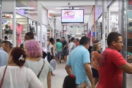 Cai número de brasileiros que preferem usar o dinheiro para pagamentos