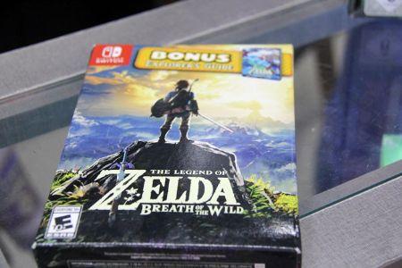 Videogames são diversão garantida e fazem sucesso entre todos os públicos
