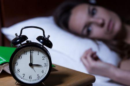 Quantas horas eu preciso dormir? Veja o tempo ideal para cada idade