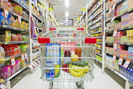 Custo da cesta básica cai em 19 capitais; Cuiabá tem redução 8%