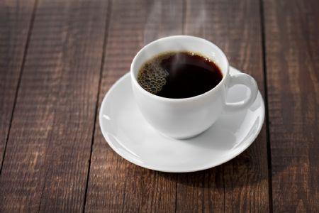 Por que você deveria beber 3 xícaras de café ao dia, mas não passar disso