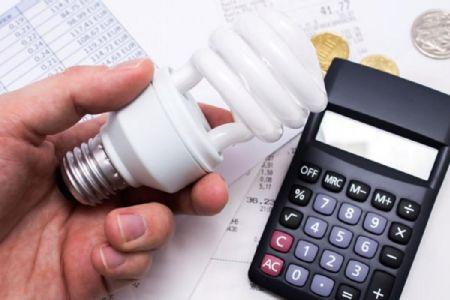 Consumo de energia cresce 3% em outubro no comparativo anual, diz Energisa