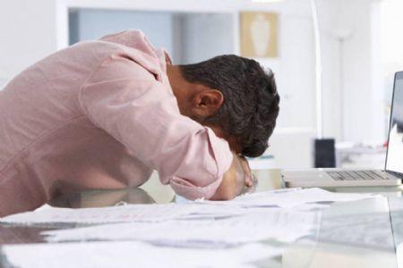 Empreendedores bem-sucedidos aprendem com os fracassos