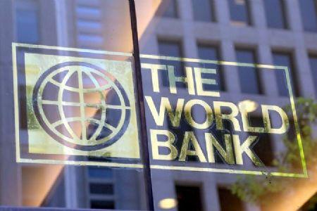 Brasil sobe de 125º para 109º lugar em ranking sobre facilidade de fazer negócios do Banco Mundial