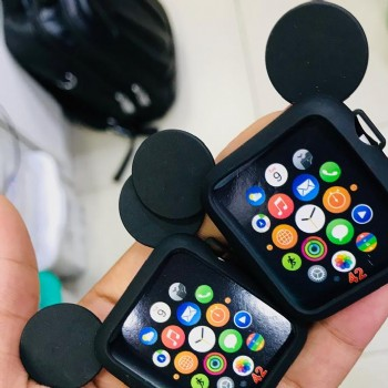 Cases para Apple Watch