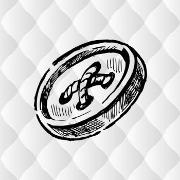 Abotoaduras / Alargador de colarinho / Prendedor de Gravata / Porta Bolsa/ Botton / Porta Cigarro / Pulseiras