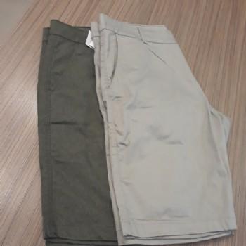 Camisetas masculina calça  bermuda   e muito mais vc encontra