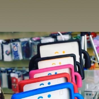 Capas para tablet