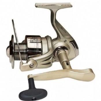 Produtos pesca