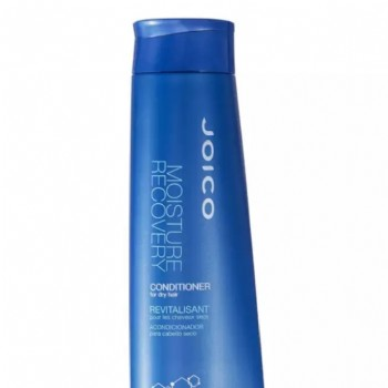Condicionador Joico 300ml