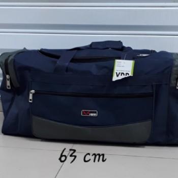 Bolsa  para viagens.