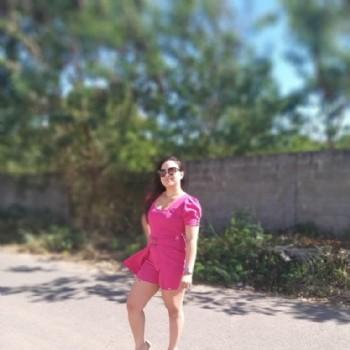 Love Lace Moda Feminina