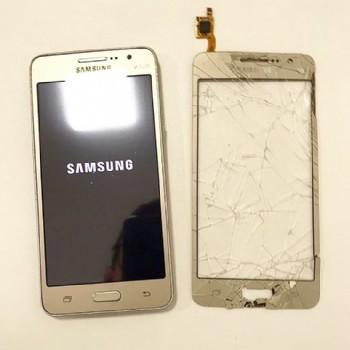 Conserto de celular/tablet