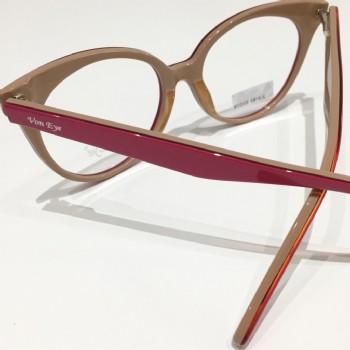 UTI dos óculos